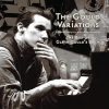 Glenn Gould - The Gould Variations: The Best of Glenn Gould's Bach (2000)
