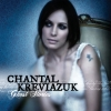 Chantal Kreviazuk - Ghost Stories (2006)