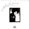 PHOEBE SNOW - Second Childhood (1976)
