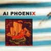 Ai Phoenix - I've Been Gone - Letter One (2003)