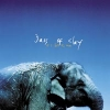Jars of Clay - If I Left The Zoo (1999)