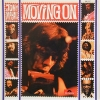 JOHN MAYALL - Moving On (1972)