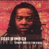 doug wimbish - Trippy Notes For Bass (1999)