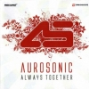 Aurosonic - Always Together (2008)