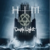 HIM - Dark Light (2005)