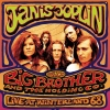Janis Joplin with Big Brother And The Holding Company - Janis Joplin Live At Winterland '68 (1968)