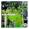 Paul Weller - 22 Dreams (2008)