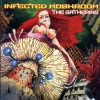 Infected Mushroom - The Gathering (1999)
