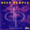 Deep Purple - Progression (1993)