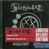 Blink-182 - Greatest Hits (2005)