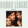 The Human League - Greatest Hits (1988)
