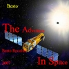 Besto - The Adventure in Space