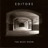 Editors - The Back Room (2005)