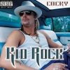 Kid Rock - Cocky (2002)