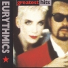 Eurythmics - Don't Ask Me Why (2005)