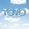 ToTo - Love Songs (2003)