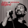 John Legend - Live From Philadelphia (2008)