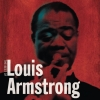 Louis Armstrong - The Best Of (2006)