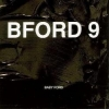 Baby Ford - BFORD 9 (1992)
