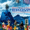 Ekova - Space Lullabies And Other Fantasmagore (2000)
