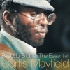 Curtis Mayfield - Beautiful Brother: The Essential Curtis Mayfield (2000)