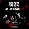 The 69 Eyes - Hollywood Kills - Live At The Whisky A Go Go (2008)