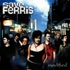 Save Ferris - Modified (1999)