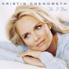Kristin Chenoweth - As I Am (2005)