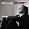 Tony Bennett - The Essential Tony Bennett (2002)