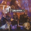 Korn - MTV Unplugged (2007)