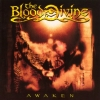 The Blood Divine - Awaken (1996)