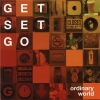 Get Set Go - Ordinary World (2006)