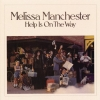 Melissa Manchester - Help Is On the Way (1976)