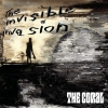 The Coral - Invisible Invasion (2005)