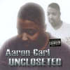 Aaron-Carl - Uncloseted (2002)