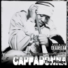 Cappadonna - Black Boy (2008)