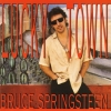 Bruce Springsteen - Lucky Town (1992)