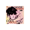 Sandie Shaw - Cool About You: BBC Sessions (1998)