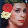 Gal Costa - Gal Tropical (1979)
