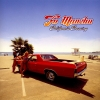 Fu Manchu - California Crossing (2002)