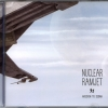 Nuclear Ramjet - Mission to Sedna (2006)