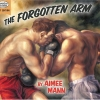 Aimee Mann - The Forgotten Arm (2005)