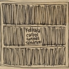 Kid Koala - Carpal Tunnel Syndrome (2000)