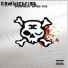Combichrist - Everybody Hates You (2005)