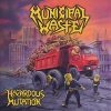 Municipal Waste - Hazardous Mutation (2005)