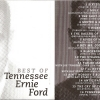 Tennessee Ernie Ford - Best Of (1998)