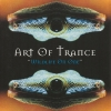 Art Of Trance - Wildlife On One (1996)