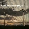 Don't Mess with Texas - Los Dias De Junio (2007)