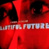 Primal Scream - Beautiful Future (2008)