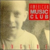 american music club - Engine (1991)
